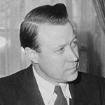 walter_reuther